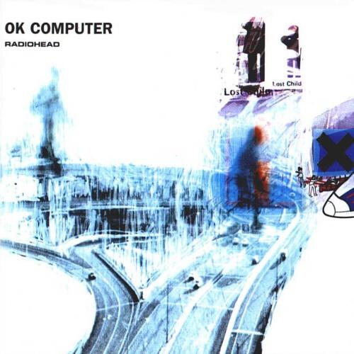 radiohead-ok_computer-frontal